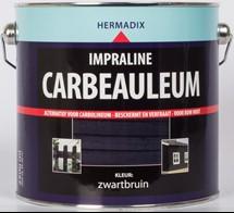 hermadix-impraline-carbeauleum-2-5l