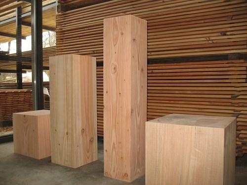 houten-sokkels-en-zuilen