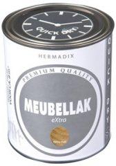 meubellak-extra-mat-hermadix-168x240