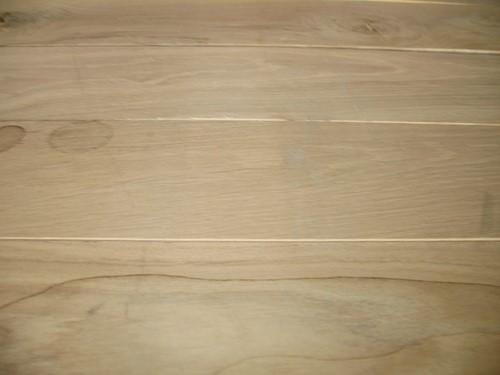 Eiken planken kopen benik houthandel & zagerij