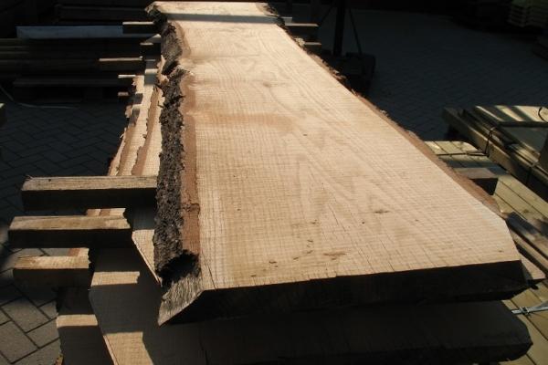 Boomschorsplanken kopen benik houthandel zagerij